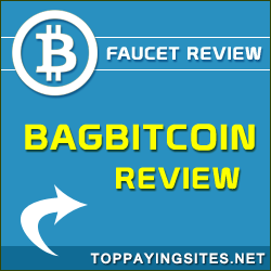 Bagbitcoin Review Payment Proof