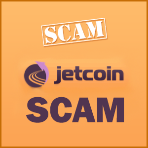 jetco.in is scam ?
