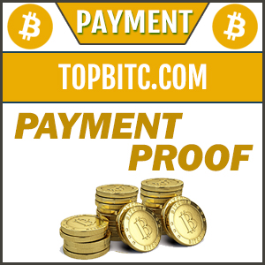 topbitc.com payment proof and review
