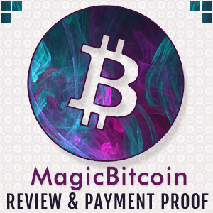 Magicbit.co.in review and payment proof