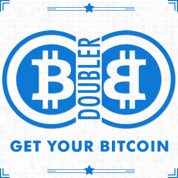 Double bitcoin with freebitco.in