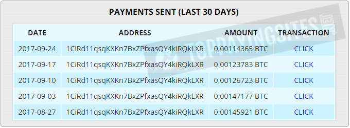 freebitco.in payment proof 24 september 2017