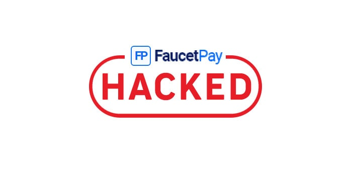 faucetpay.io hacked